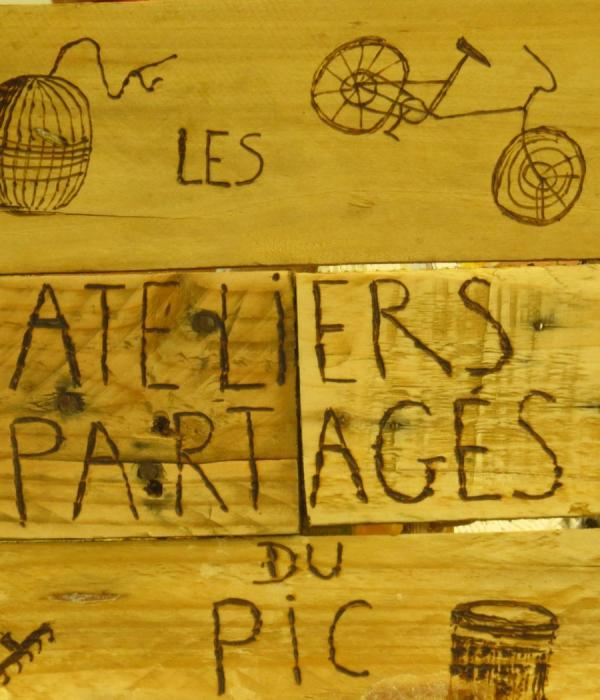 images/gallerie/Ateliers_partagés_Copier.jpg