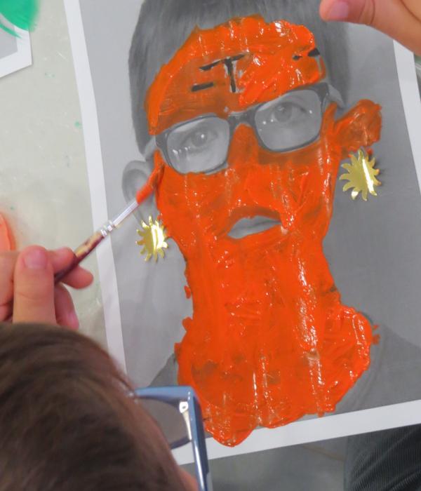 images/gallerie/ateliers_créatif_1_Copier.jpg