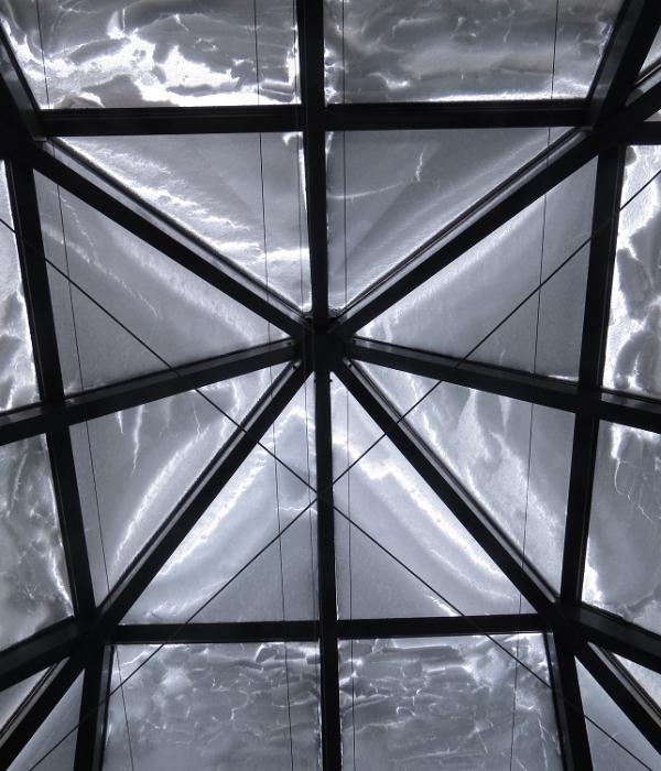 images/gallerie/neige.jpg